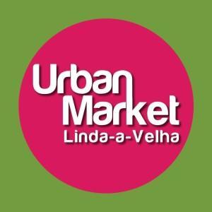 PIN Urban Market