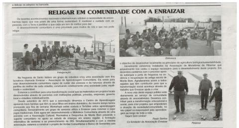 noticiacarrilhao 002_enraizar