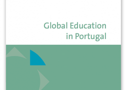 Global Education Report Portugal